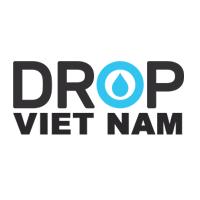 Drop Connect – Thiết Bị Làm Mềm Nước – Thiết Bị Lọc Nước